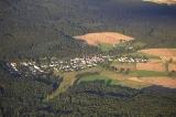 Bild_14 Luftbild