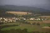 Bild_15 Luftbild