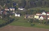 Bild_16 Luftbild