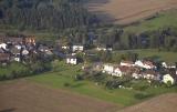 Bild_17 Luftbild