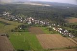Bild_18 Luftbild