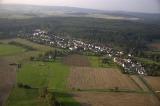 Bild_19 Luftbild