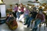 Feste und Feiern 2006
