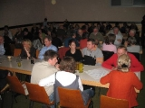 Dankeschönabend 2008