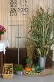 Erntedankgottesdienst im Kindergottesdienst 2008