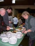 Nikolausfeier 2008