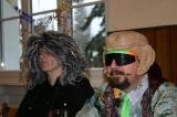 Feste und Feiern 2009