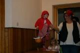 Kinderfasching 2009