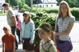 Laubmännchen 2009