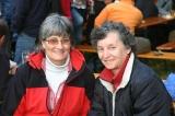 Sonnenwendfeier 2009
