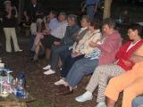 Chor-Sommerabschluss-Fest 2010