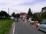 Dorftreff Sonntag 22.8.2010