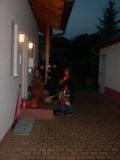 Feste und Feiern 2010