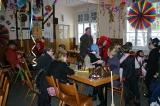 Kinderfasching2010