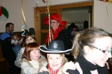 Kinderfasching2010