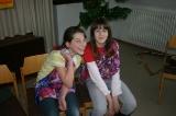 Kindergottesdienst zum WGT 2010
