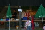 Sonnenwendfeier 2010