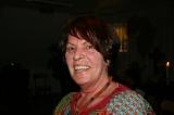 Weltgebetstag in Wilh.dorf 2010