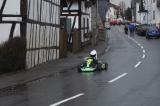 Dolles Dorf 2011