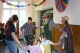 Feste und Feiern 2011