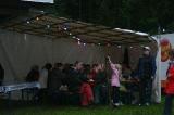 Sonnenwendfeier 2011