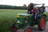 Traktortreff 2011