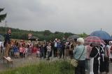 31.05.2012 - Dolles Dorf 2012