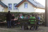 Feste und Feiern 2012