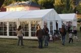 Dorftreff 2012