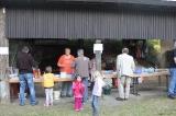 Sonnwendfeier 2012