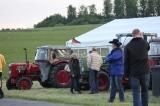 Traktortreff 2012