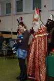 Feste und Feiern 2013