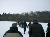 Winterwanderung 2013_2