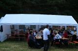 Sonnwendfeier 2014 (Samstag)