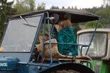 Traktortreff 2014_10