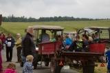 Traktortreff 2014 (Donnerstag)