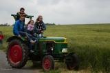 Traktortreff 2014_4