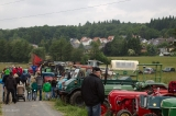 Traktortreff 2014_6
