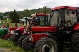 Traktortreff 2014_8