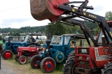 Traktortreff 2014_9