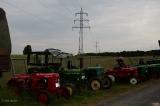 Traktortreff 2014_2