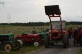 Traktortreff 2014_3