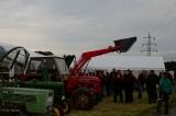 Traktortreff 2014_7