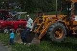Traktortreff 2015_8