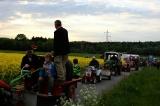 Traktortreff 2015_12