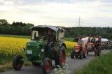 Traktortreff 2015_13