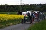 Traktortreff 2015_15