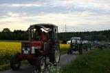 Traktortreff 2015_17