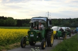 Traktortreff 2015_18