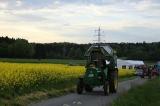 Traktortreff 2015_20